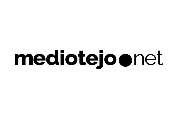 mediotejo.net