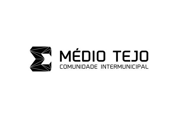 Médio Tejo