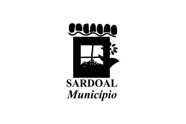 Sardoal